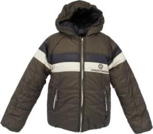 Cinque bellaire, jacket, A145B, winterjas