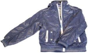 Nono, revisible, jacket, 37101-2